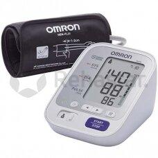 Kraujospūdžio matuoklis Omron M400