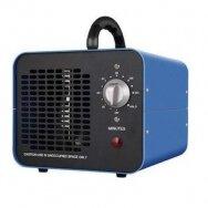 Portable ozone generator OTriKS.10MB
