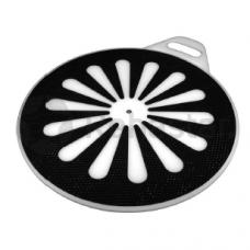 Persikėlimo diskas DISK
