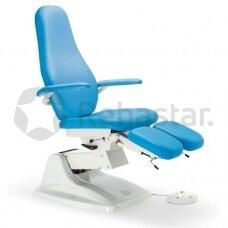 Pedikiūro ir podiatrijos kėdė POD1