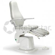 Pedikiūro ir podiatrijos kėdė POD2