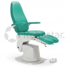 Pedikiūro ir podiatrijos kėdė POD3