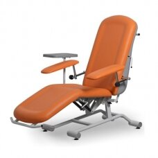 Procedūrinė kėdė Foza DONA