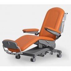 Procedūrinė kėdė FOZA MULTI