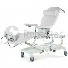 Procedūrinė kėdė Innovation Deluxe