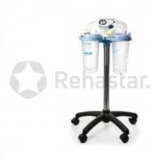 Profesionalus chirurginis atsiurbėjas ligoninėms Askir C30