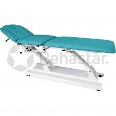 Stalas reabilitacijai ir masažui EVO FE