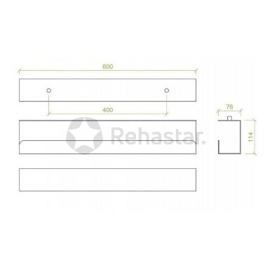 Reguliuojamo aukščio stalas ALBUS su ergonomine kėde SALLI MULTIADJUSTER 4