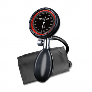 Rossmax GD Series Palm Type Sphygmomanometer