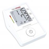 Rossmax X1 Automatic Blood Pressure Monitor
