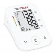 Rossmax X3 Automatic Blood Pressure Monitor (Kopija)