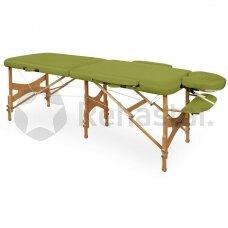 ROYAL sulankstomas masažo stalas