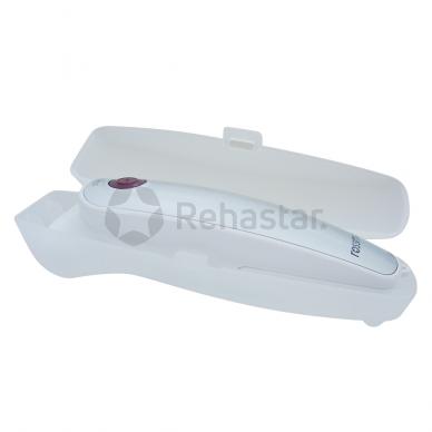 Rossmax bekontaktis termometras HA500 (Šveicarija) 3