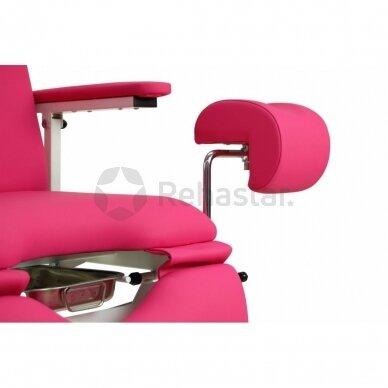 S-1080 ginekologinė kėdė 4