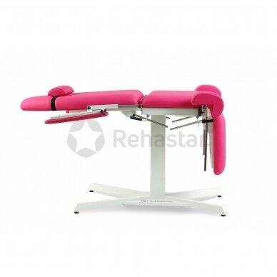 S-1080 ginekologinė kėdė 3