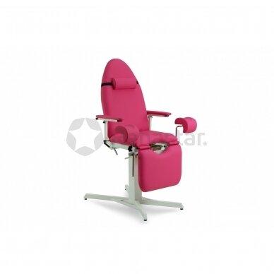 S-1080 ginekologinė kėdė