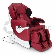 Samsara masažinis fotelis