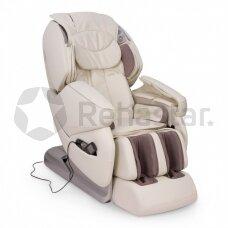 Nirvana masažinis fotelis
