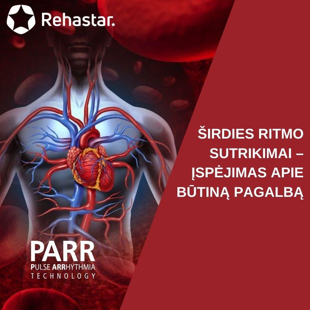 kraujospūdžio ir pulso kritimas su hipertenzija hipertenzijos neuropatija