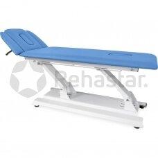 Stalas reabilitacijai ir masažui EVO 2 E