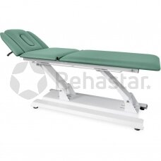 Stalas reabilitacijai ir masažui EVO 3 LE