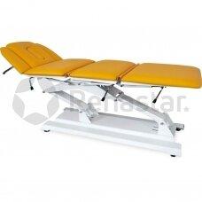 Stalas reabilitacijai ir masažui EVO 4 E
