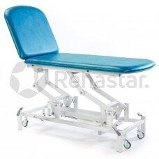 Stalas reabilitacijai Medicare 2 dalių