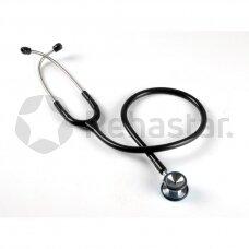 Stetoskopas Gima STETHO