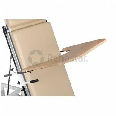Staliukas vertikalizavimo stalui