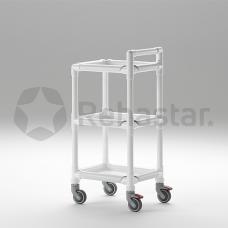 Transportavimo ir paslaugų vežimėlis MPC 153