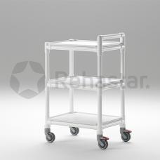 Transportavimo ir paslaugų vežimėlis MPC 253
