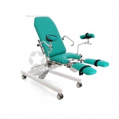 Urologinė kėdė MARS