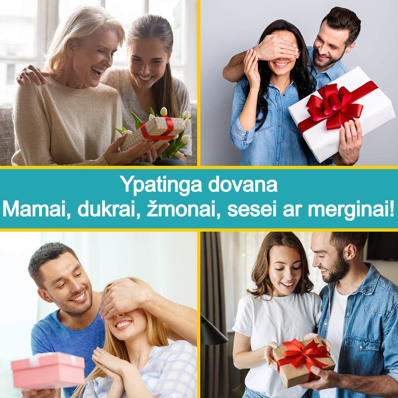 yp/ypatinga-dovana-1.png